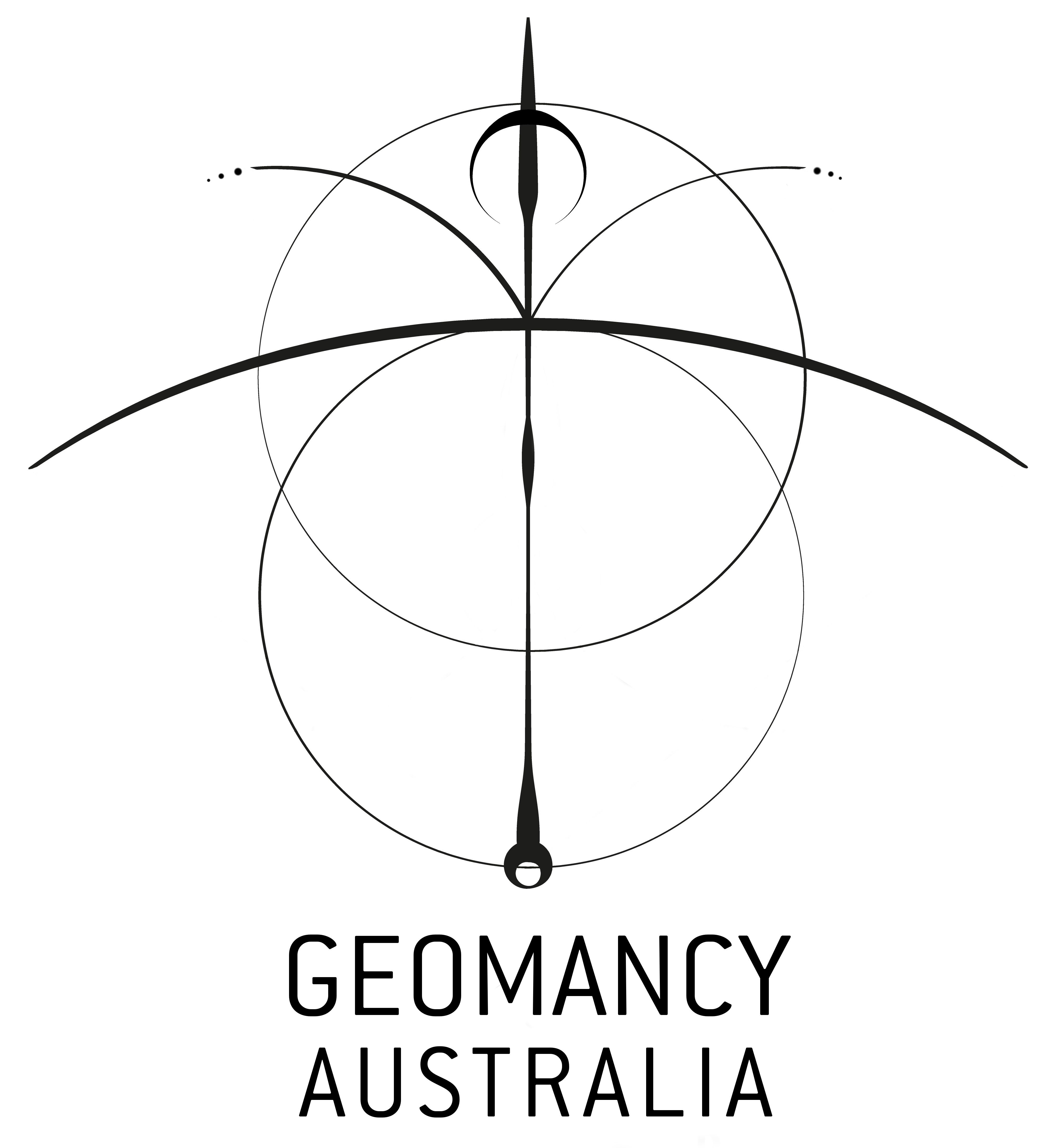 Training and events - Geomancy Australia – Heal the Earth